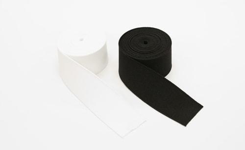 ストレッチテープの写真